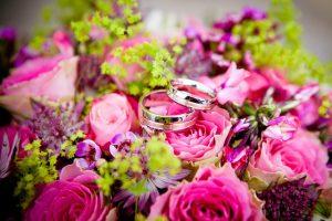 tipos de anillo